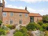 House for sale, Brompton - Listed