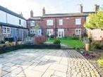 House for sale, Butterley Park