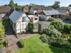 House for sale, Kington - Grade II