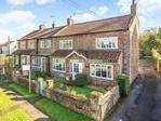 House for sale, Roecliffe - Reception