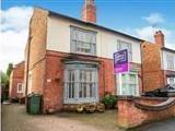House for sale, Sandford Road