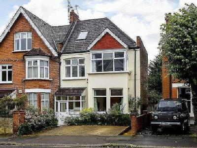 Home Park Road SW19 London Property Find Properties For Sale In