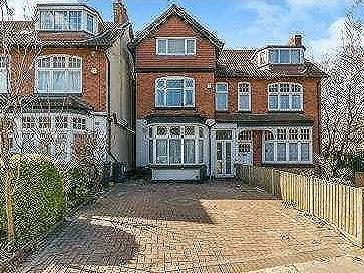 House for sale, Valentine Road