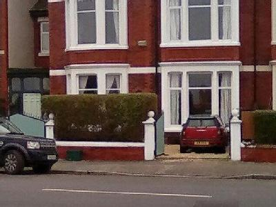 House for sale, Mount Road