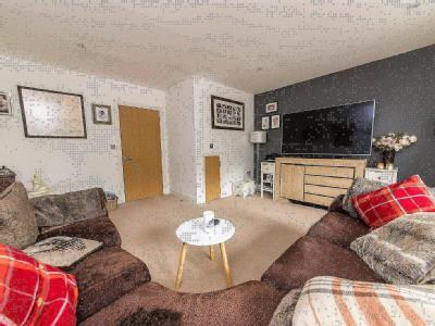 Upwood Road SE12 London property Find properties for sale in