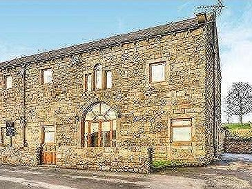 Pasture Lane, Barrowford, Nelson, Lancashire, BB9