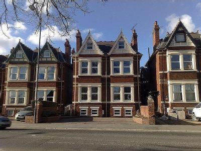 Flat for sale, Aylestone Hill