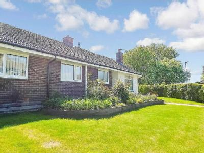The Demesne, North Seaton, Northumberland, NE63