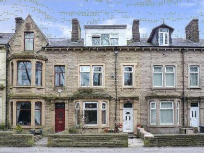 Skipton Road, Beechcliffe, Keighley, West Yorkshire