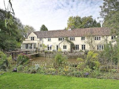 Golden Valley Lane, Bitton, South Gloucestershire, BS30