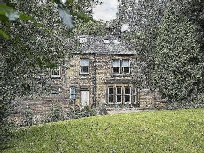 Orchard House, Saltwell Road South, Low Fell