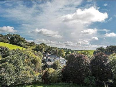 South Petherwin, East Cornwall, PL15