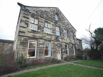 Balderstone Hall Lane, Mirfield, WF14
