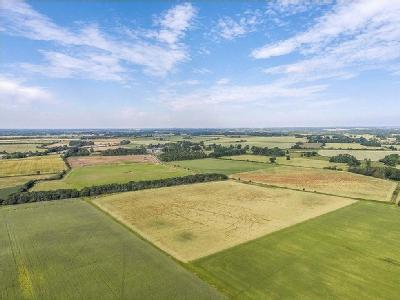 Lower Farm (The Whole), Harnhill, Cirencester, Gloucestershire, GL7