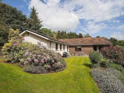 Leal House, Alyth, By Blairgowrie, Perthshire, PH11