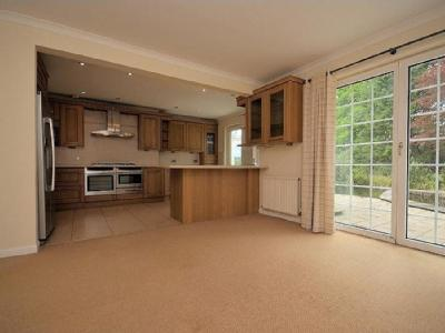 Dunglass View, Strathblane, Stirlingshire, G63