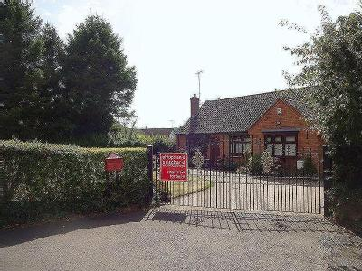 Areley Common, Stourport-On-Severn DY13