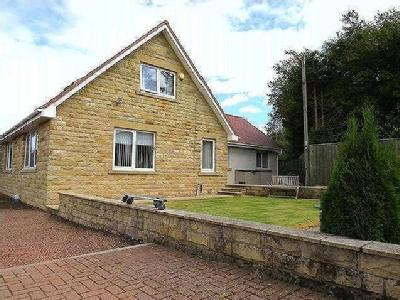 House for sale, Tranent, EH33