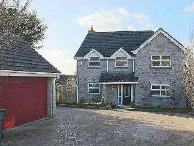 Cotswold Lane, Old Sodbury, BS37