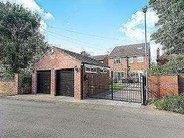 Doncaster Road, Crofton, Wakefield, West Yorkshire, WF4