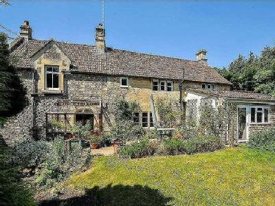 Monkton Farleigh, Bradford-on-avon, Wiltshire, BA15