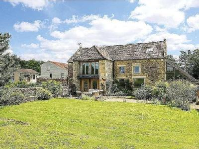 Church Lane, Wingfield, Wiltshire, BA14