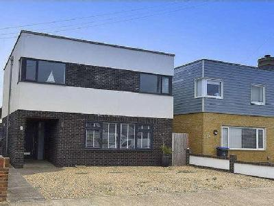 The Meadway, Shoreham-by-sea, BN43