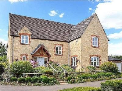 Stancombe View, North Nibley, Dursley, Gloucestershire, GL11