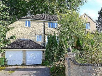 Wellesley Green, Bruton, Somerset, BA10