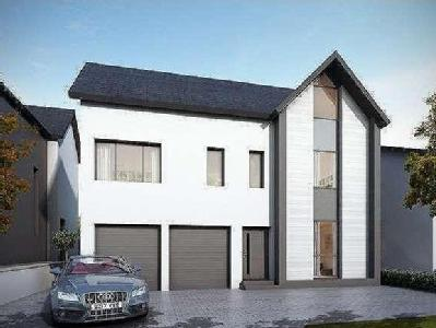 Reedley Road, Burnley, BB10 - Modern