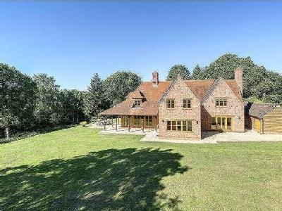 Witheridge Hill,highmoor, Henley-on-thames, Oxfordshire, RG9