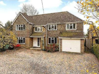 Millers Lane, Outwood, Surrey, RH1
