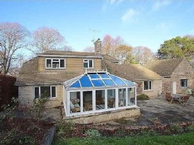 Queens Road, Swanage, BH19 - Cottage