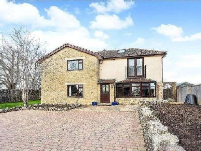 Heathend, Wotton-under-edge, Gloucestershire, GL12