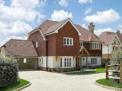 Mayfield Lane, Wadhurst, East Sussex, TN5