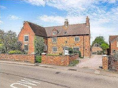 Wymeswold Road, Hoton, Loughborough, Leicestershire, LE12