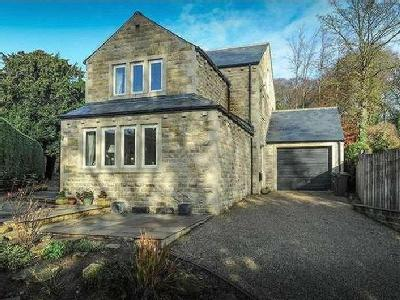 The Orchards, Bingley, West Yorkshire, BD16