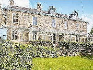 Hockerley Lane, Whaley Bridge, High Peak, Derbyshire, SK23
