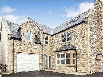 Lydgate Lane, Wolsingham, Bishop Auckland, DL13