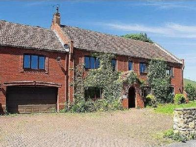 Mill Lane, Adwick-le-street, Adwick, Doncaster, South Yorkshire, DN6