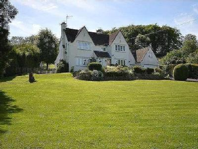 Convent Lane, Woodchester, Stroud, Gloucestershire, GL5