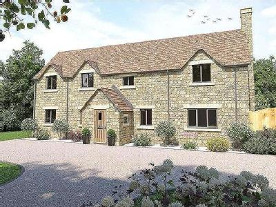 Tinkley Lane, Nympsfield, Gloucestershire, GL10