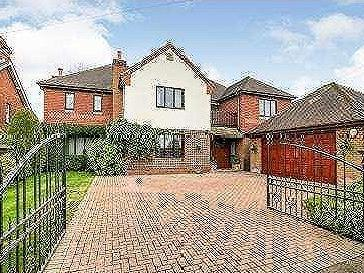 Northill Road, Ickwell, Biggleswade, Bedfordshire, SG18