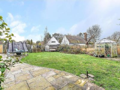 The Spinney, Itchenor, Chichester