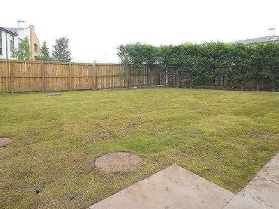 Campbell Drive, Helensburgh, Argyll & Bute, G84