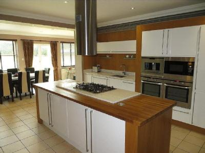Heights Of Woodside, Westhill, Inverness
