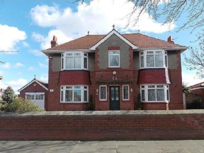York Avenue, Jarrow - Detached, Patio