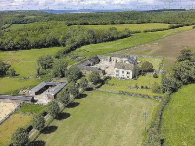 Bowcott, Wotton-Under-Edge, Gloucestershire