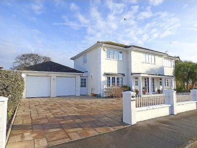 COLTS BAY, ALDWICK, WEST SUSSEX PO21