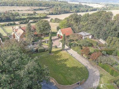 House for sale, Fawkham, Kent